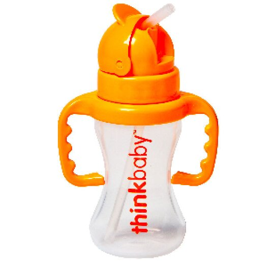 ThinkBaby No Spill Sippy Cup