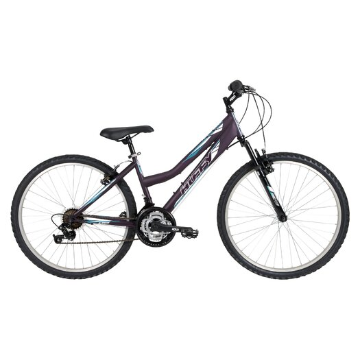 Huffy Tundra Women's All Terrain Mountain Bike