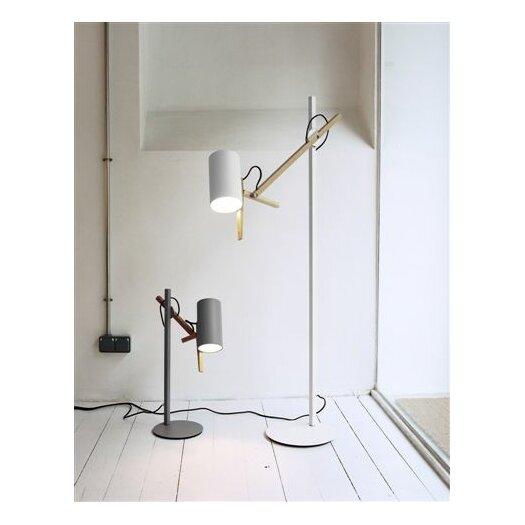 Marset Scantling Floor Lamp