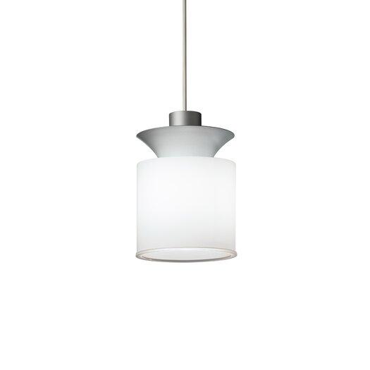 Marset Olav Pendant Lamp