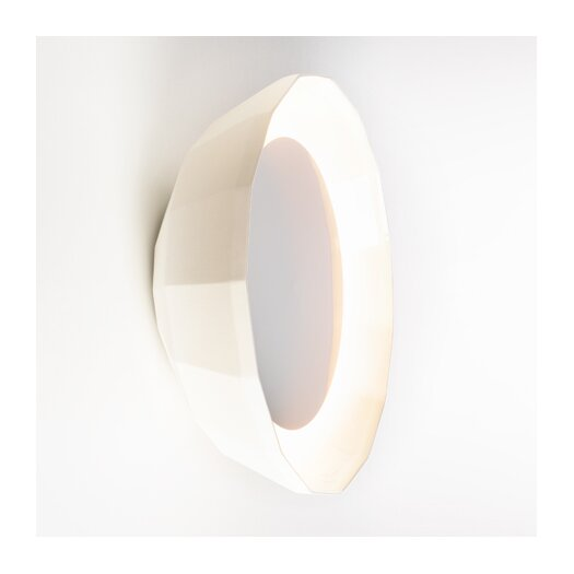 Marset Scotch Club 40 Dimmable Wall Sconce