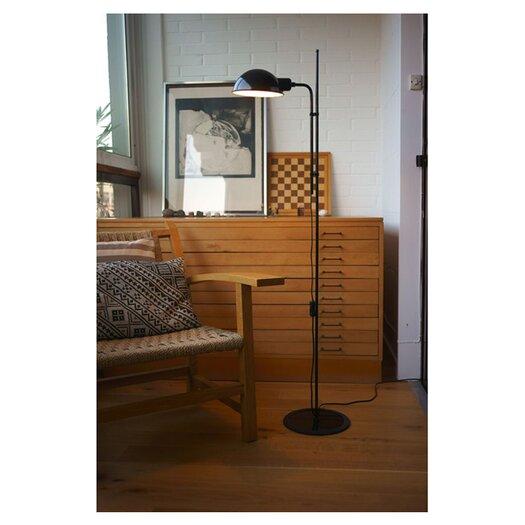 Marset Funiculi Floor Lamp