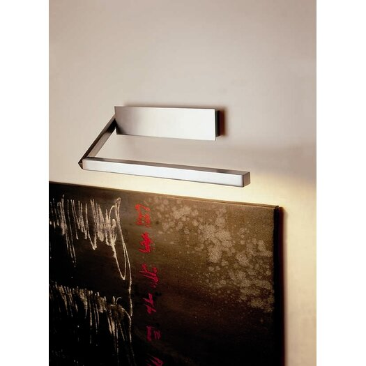 Marset Moma 3 Light Wall Sconce