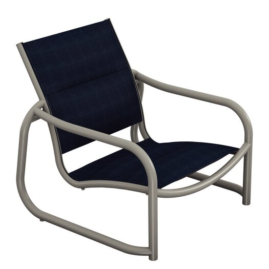 Tropitone La Scala Beach Chair