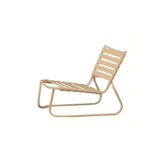 Tropitone Tropi-Kai® Lounge Chair