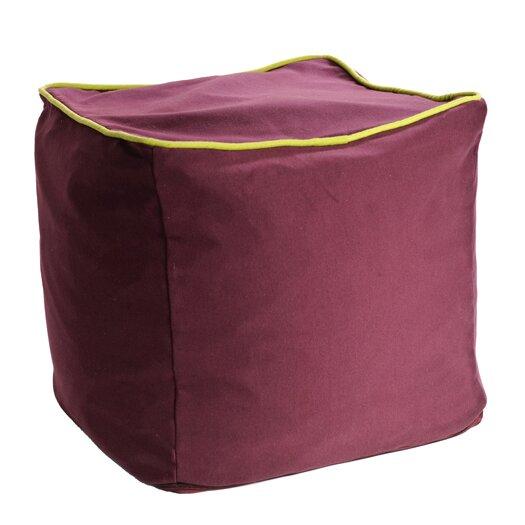 Yogibo Yogibo Cube Ottoman
