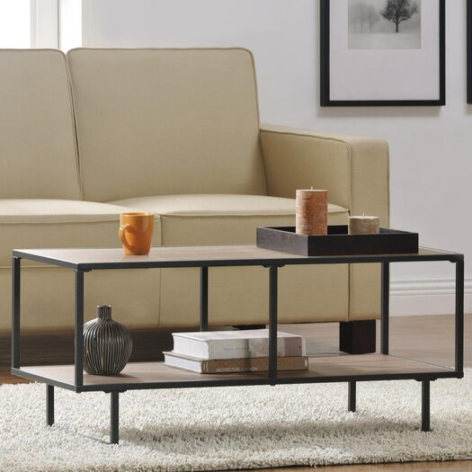"Altra Furniture Emmett 40"" TV Stand"