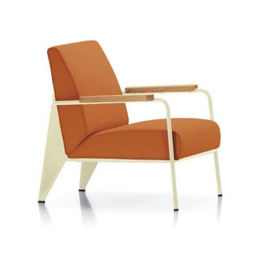 Vitra Fauteuil de Salon Chair