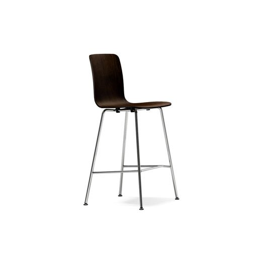 Hal Ply Medium Stool