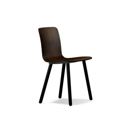 Hal Side Chair