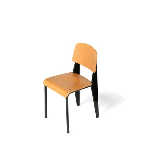 Miniatures Standard Chair