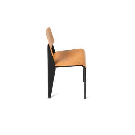 Vitra Miniatures Standard Chair