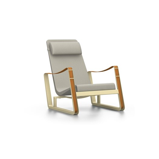 Cit� Chair by Jean Prouv�