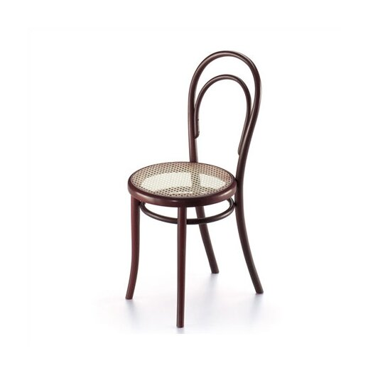 Miniatures Stuhl no.14 Chair