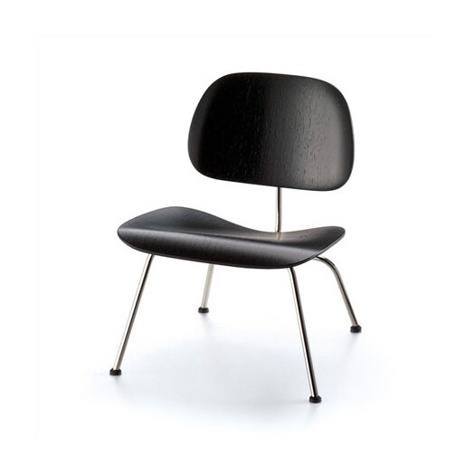 Vitra Miniatures LCM Chair