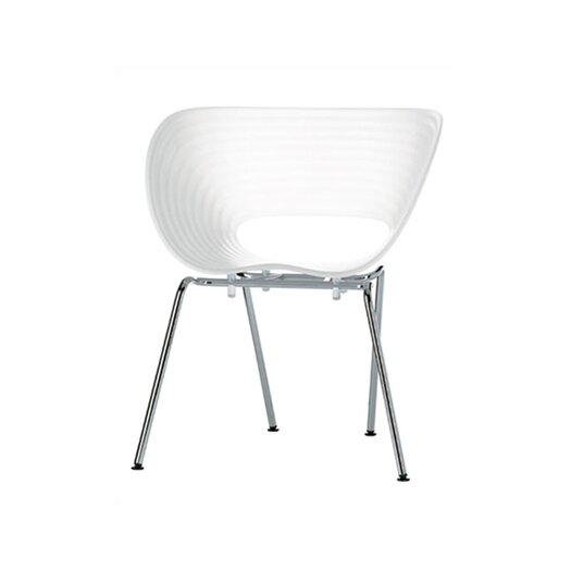 Vitra Tom Vac Side Chair