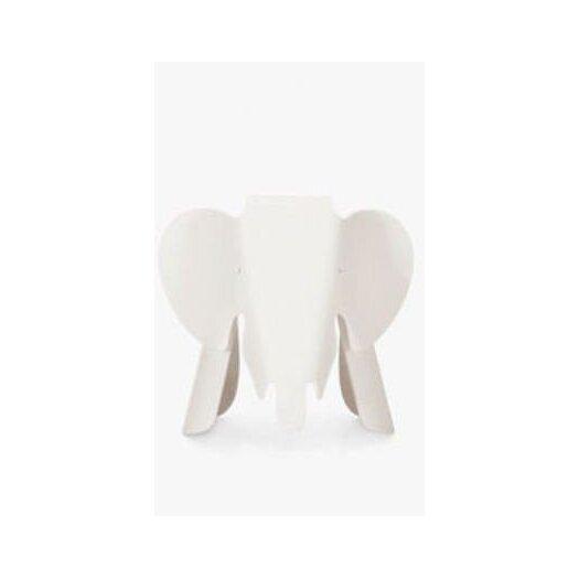 Eames� Elephant