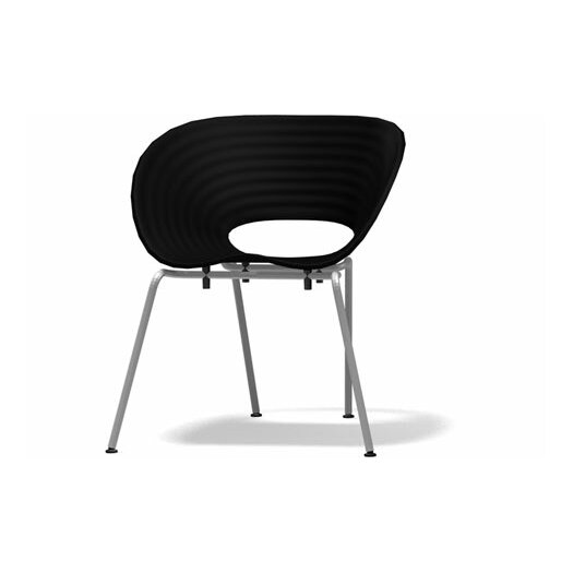 Tom Vac Side Chair
