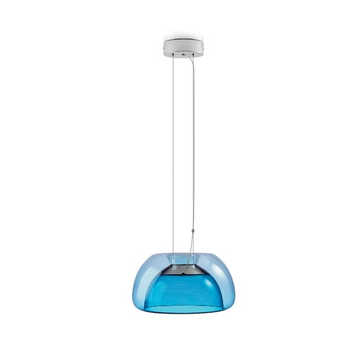 QisDesign Aurelia Suspension Lamp