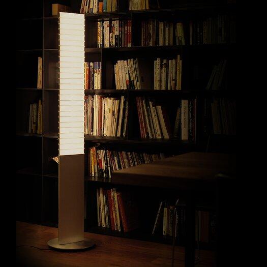 QisDesign Piano Floor Lamp