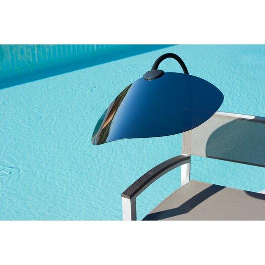 Les Jardins Shade Line Protective Sun Lense