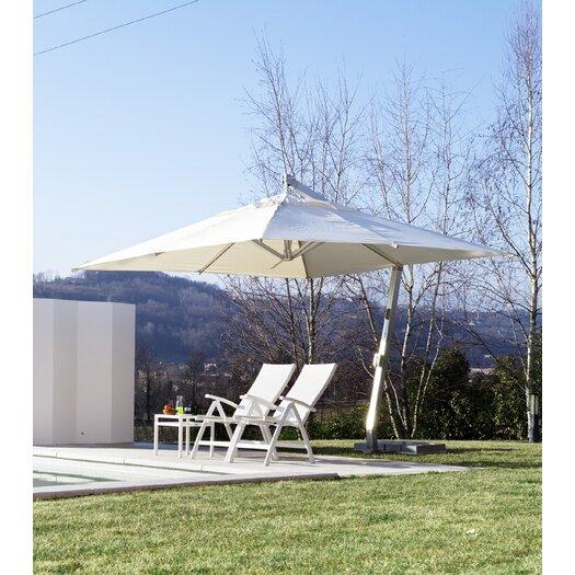 Varaschin Victor Lounge Chair
