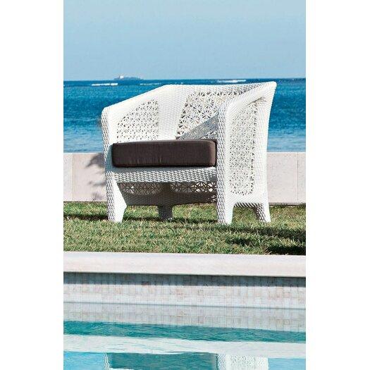 Varaschin Altea Chair in White