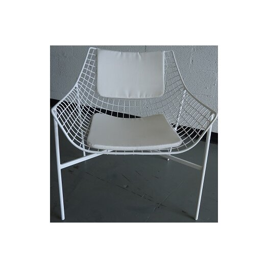 Varaschin Summer Set Lounge Chair