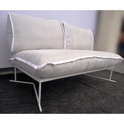 Varaschin Colorado 2 Seater Sofa