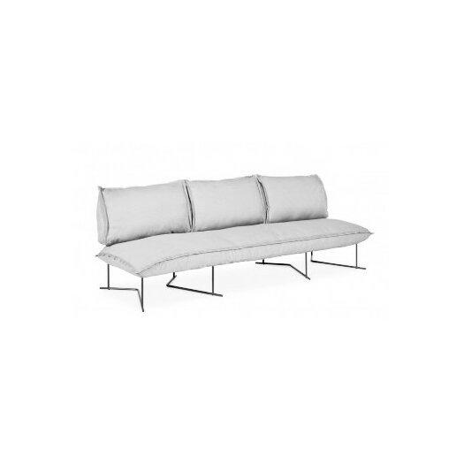 Varaschin Colorado 3 Seater Sofa