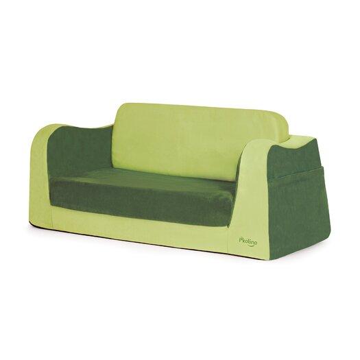Little Reader Toddler Sofa Lounge