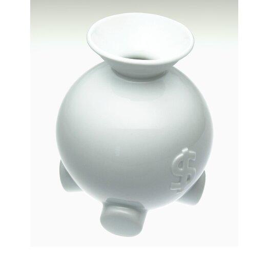 Mint Inc. Coink Piggy Bank