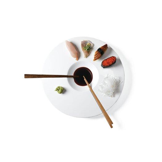 Mint Inc. Sushi Time Set