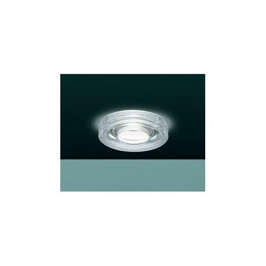 Disk LED 5.25