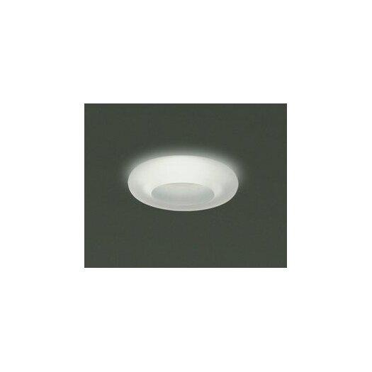 Van 2 LED 5.25