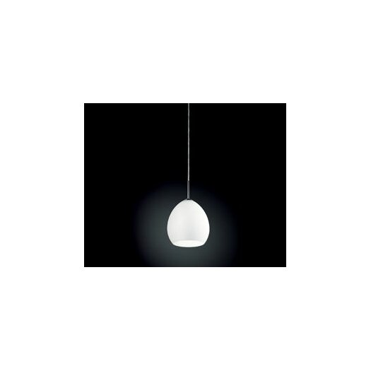 Leucos Golf S3 Pendant Light