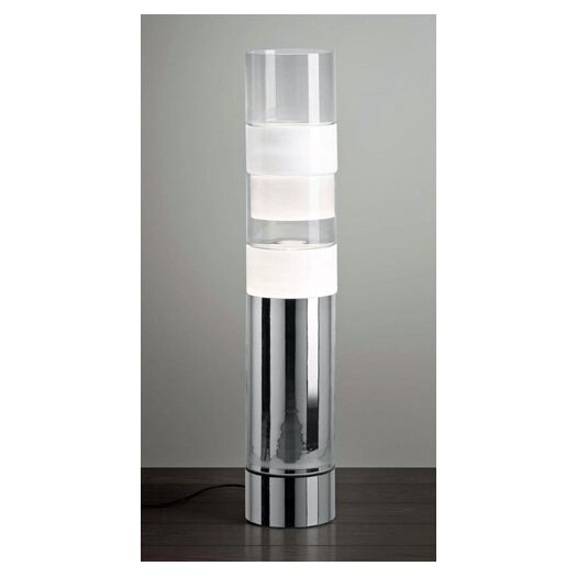 Leucos Stacking B Floor Lamp