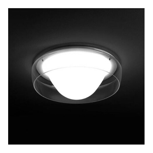 Leucos Jellyfish Wall/Ceiling Light