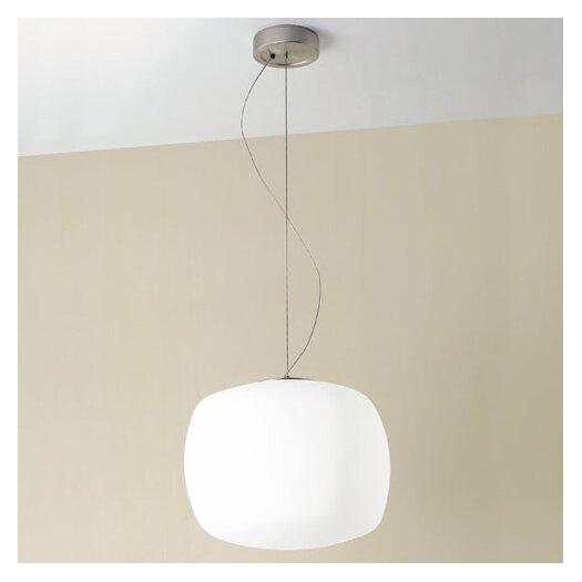 Leucos Kube S Pendant Lamp
