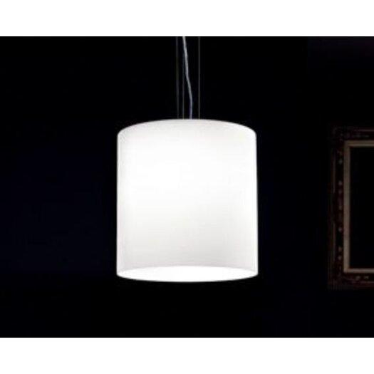 Leucos Celine Pendant Light
