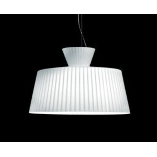 Leucos Katerina S50 Pendant Light