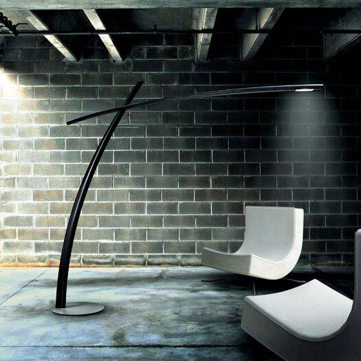 Leucos Katana Floor Lamp