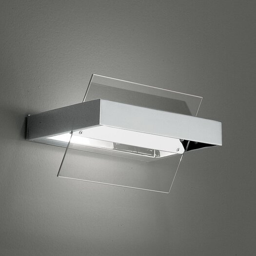 Leucos Ala Piccola Wall Sconce