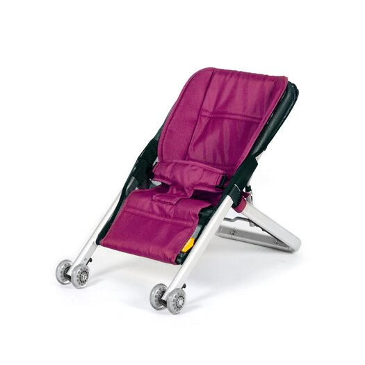 Babyhome Onfour Baby Seat