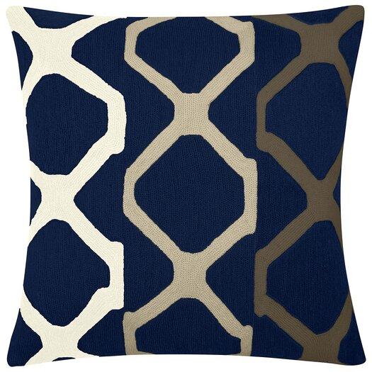 Arbor Pillow