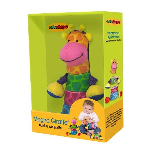 edushape Magna Giraffe