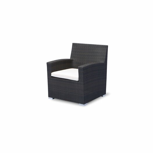 Source Outdoor St. Tropez Lounge Chair