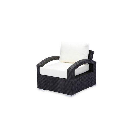 Source Outdoor Como Lago Lounge Chair