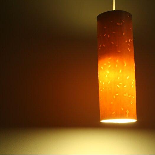 Lightexture Earthlight Seedlamp Pendent