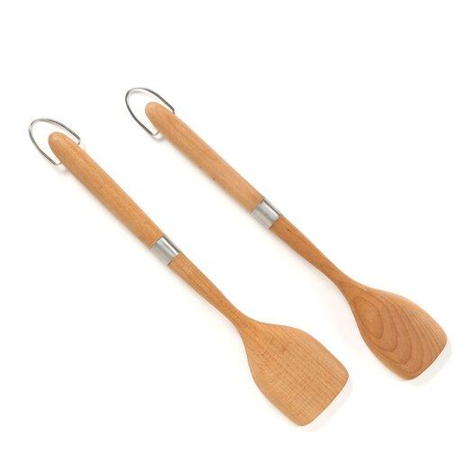Weber Original Wok Tool Set